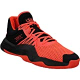 Adidas D.O.N Issue #1 Basketball Shoes