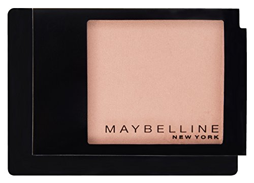 Maybelline New York Facestudio Blush, Nr. 20 Brown