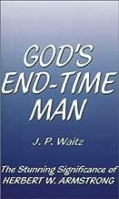 God's End-Time Man
