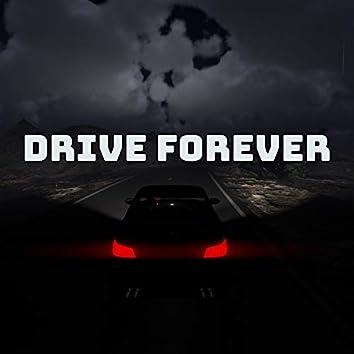 Drive Forever Tendency