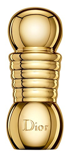 Dior Rouge Diorific Lippenstift Nr.008 Mitzah 3,5g