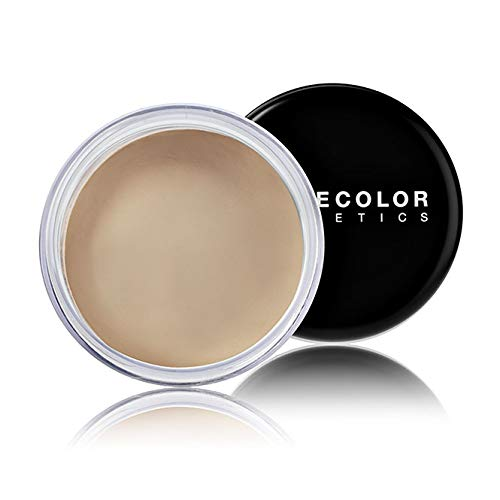 Stagecolor Cosmetics - Mineral Powder Foundation (Honey)