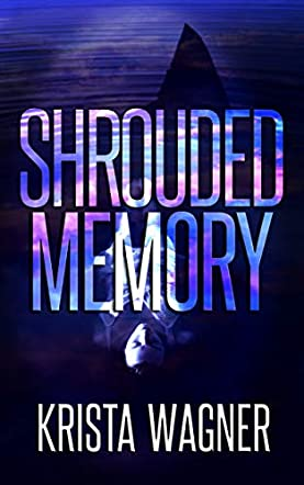 Shrouded Memory