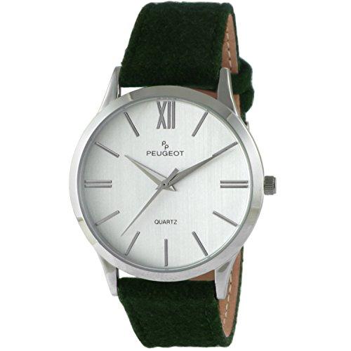 Peugeot - -Armbanduhr- 2058GR