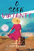 O sofá viajante (Aquilo que realmente importa) (Portuguese Edition)