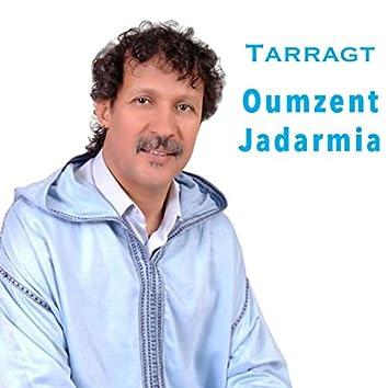 Oumzent Jadarmia
