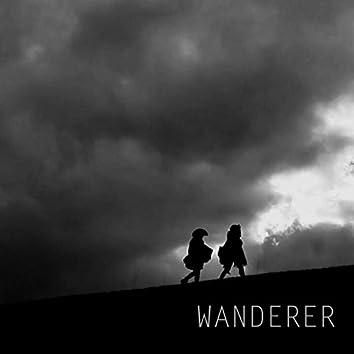 Wanderer (Original Score)