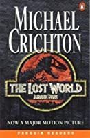 The Lost World (Penguin Joint Venture Readers S.)