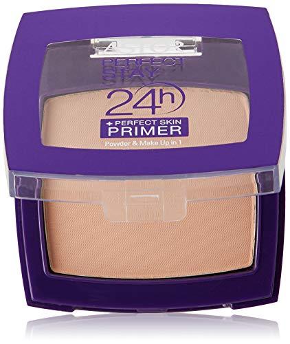 Astor Perfect Finish Powder Polvos Compactos Tono 302-56 g