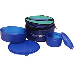 Top 10 Tupperware Lunch Boxes