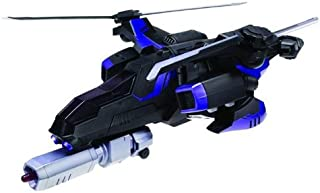 Transformers Animated Leader Figure Shadow Blade Megatron