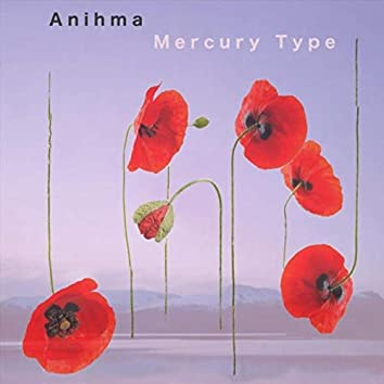 Mercury Type