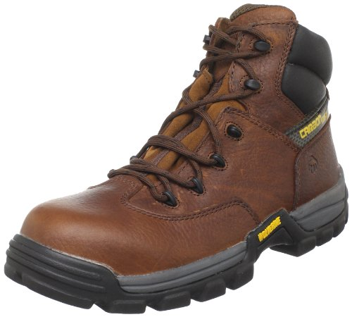 15 best wolverine overman boots for 2020