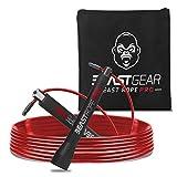 Fitness Springseil - Beast Rope Pro