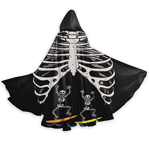 - Twin Halloween Kostüme Für Erwachsene