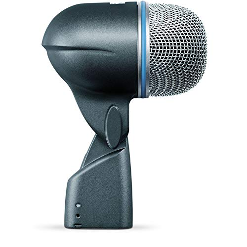 Top beta microphone for 2020