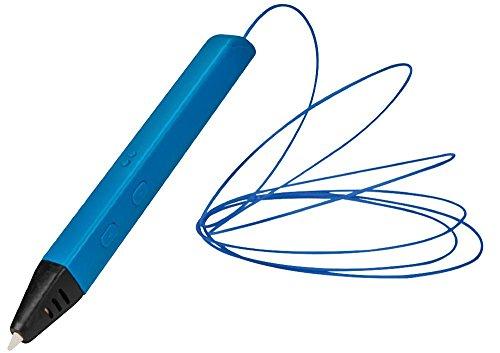 3D-Druck Stift-//3D-Druck-Stift; 3D Print Speed max:-; Volumen aufzubauen:-; Konnektivität:-; Datei Eingang Formate:-; Eingangsspannung VAC:-; Lay (3dpen1)