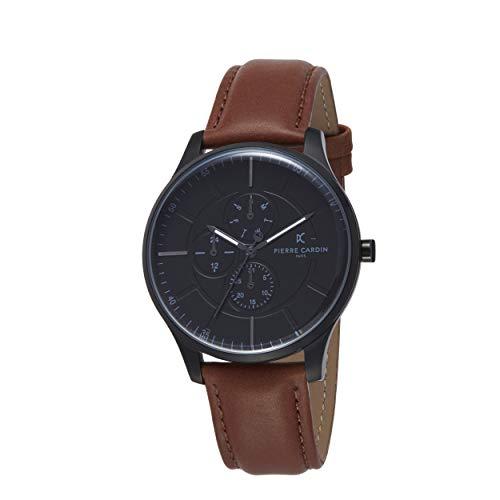 Pierre Cardin Watch. PC902731F119