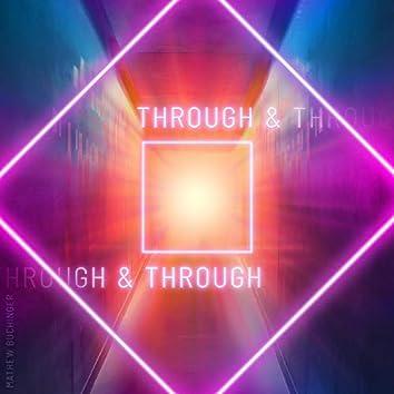 Through & Through