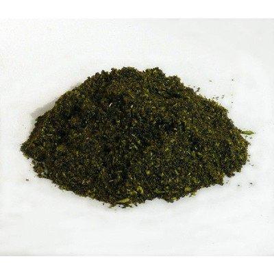 Rasalhanut 特級和山椒 種入 あらびき 1kg×5