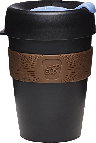 KeepCup Diablo, umweltfreundlicher Kaffee to go Becher (340ml)