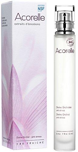 Acorelle Weisse Orchidee (Orichidée Blanche), 1er Pack (1 x 30 ml)