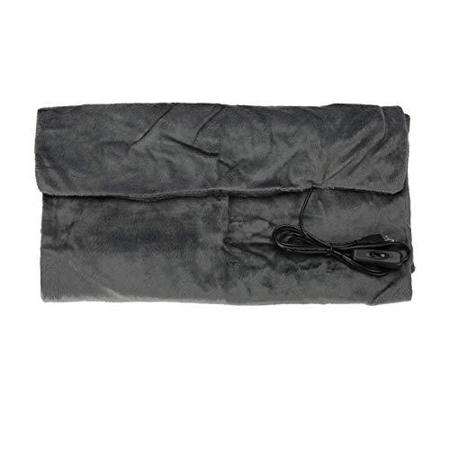 manta electrica para cama fabricante Salmue
