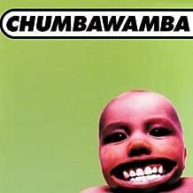 Chumbawamba- Tubthumper by Chumbawamba [Music CD]