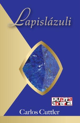 Lapislázuli (Spanish Edition)