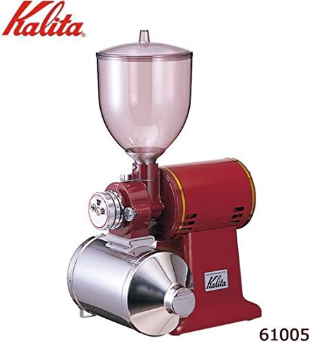 Kalita(カリタ)『ハイカットミル』