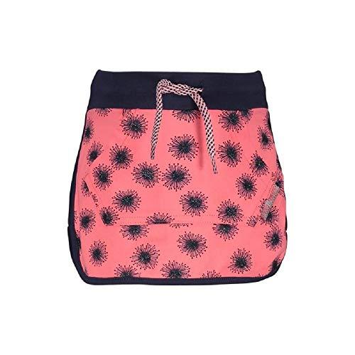 B.Nosy baby meisjes rok sweatrock roze glitter