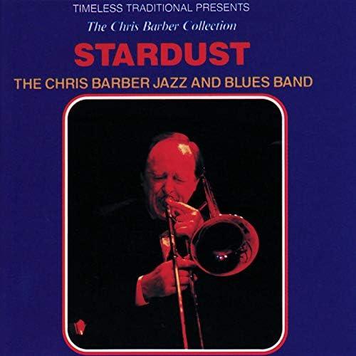 Chris Barber's Jazz & Blues Band