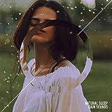 18 Nautal Rain Sounds for Meditation and Sleep