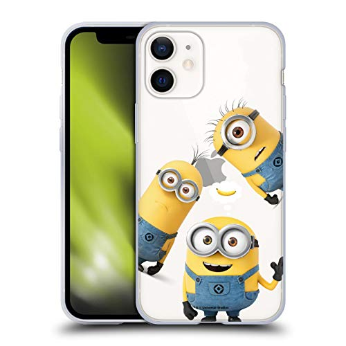 head case designs iphone 12 mini