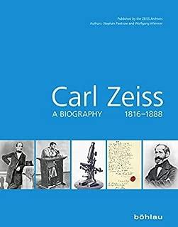 Mejor Carl Zeiss Germany de 2020 - Mejor valorados y revisados