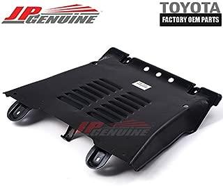 Toyota OEM Engine Skid Cover 51441-35150