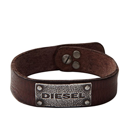 Diesel Bracelet Homme DX0570040