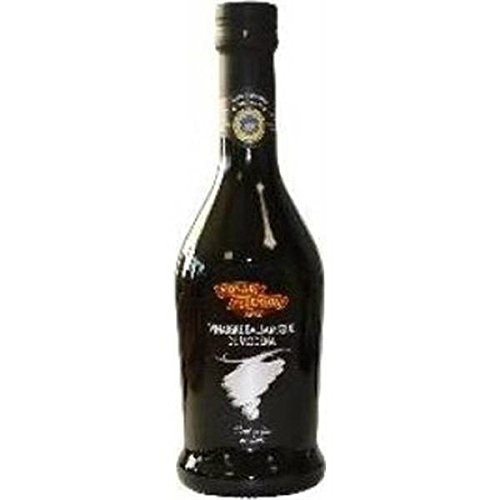 Monari Federzoni Aceto Balsamico di Modena 50cl - ( Prezzo unitario ) - Monari federzoni vinaigre...