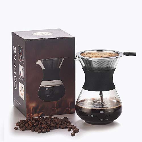 xiyuan-pour-over-kaffeebereiter-b089cl7dqj-2