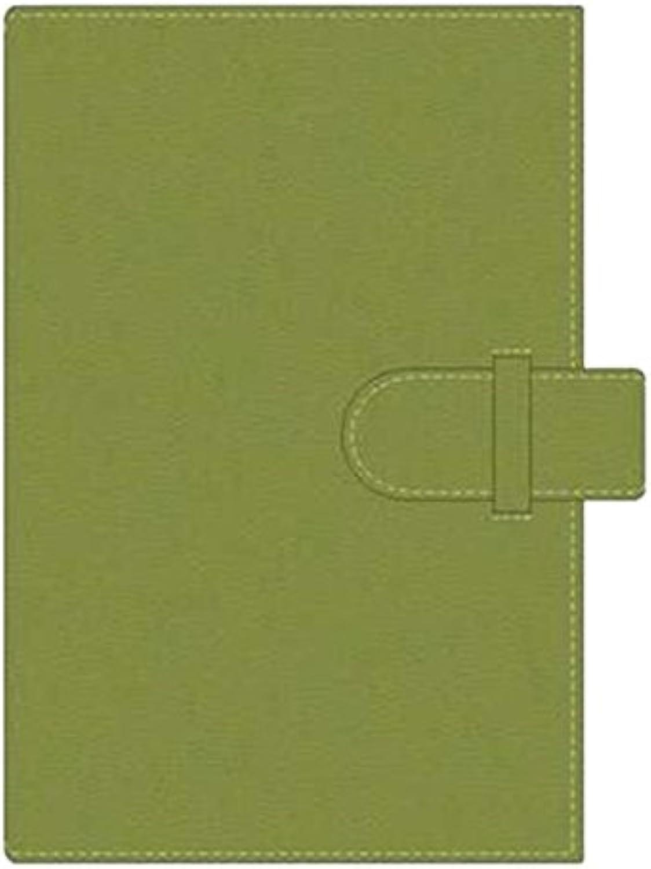 Pierre Belvedere groß Executive Buch, Buch, Buch, Wasabi (275580) B005IUTGZ2 | Große Auswahl  2472b0