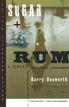 Sugar and Rum – A Novel