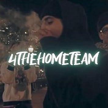 4thehometeam