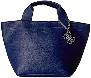 GUESS Womens Trudy Small Carryall