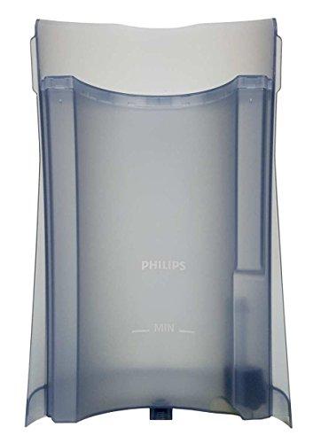Wassertank für Senseo Viva Café 0,8 Liter, nur für B-Versionen (siehe Beschreibung) HD6561, HD6563, HD6569, HD7821, HD7825, HD7826, HD7827, HD7828, HD7829, HD7831, HD7833, HD7835, HD7836