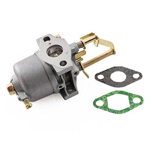 Earthquake 10078 Replacement Carburetor Kit Viper 99cc for 26750 14318 20422