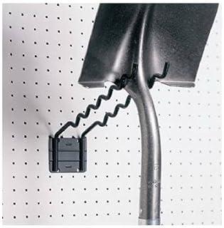 Ames Camelback Tool Hanger