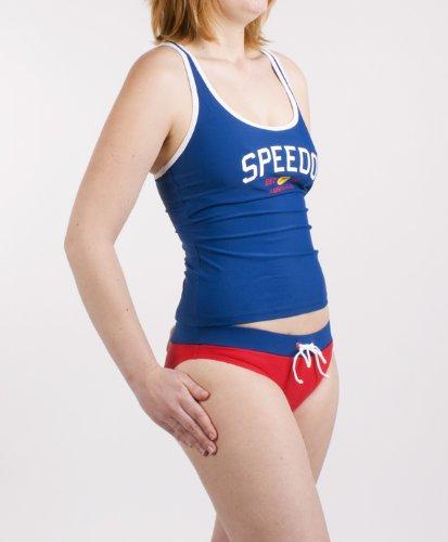 Speedo - Tankini femme \