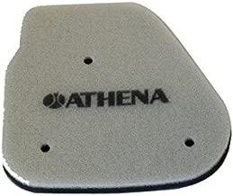Athena Parts S410427200001 Air Filter