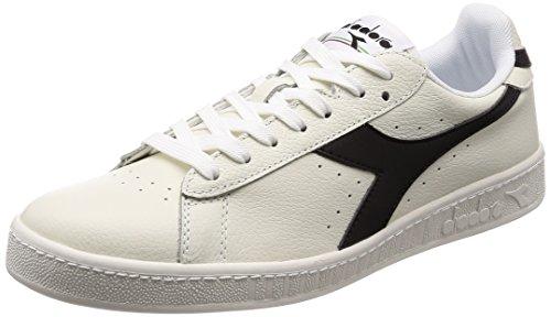 Diadora - Sneakers Game L Low per Uomo e Donna (EU 44.5)