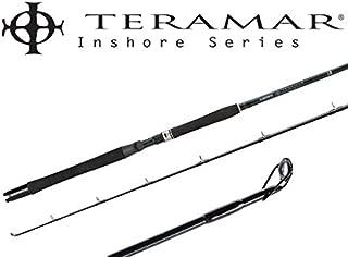 Best shimano teramar northeast Reviews